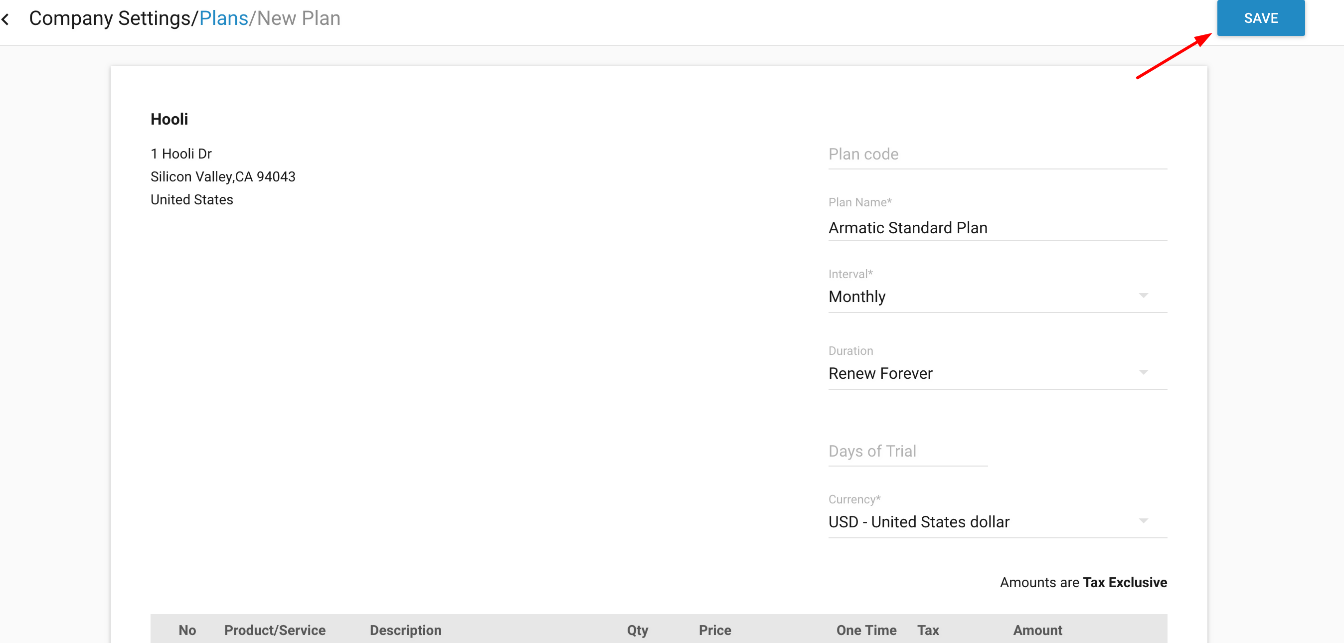 plan screenshot 5